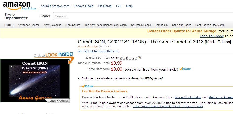 Click to access Amazon.com description.