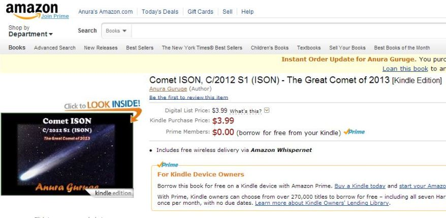 Click to access Amazon.com description.